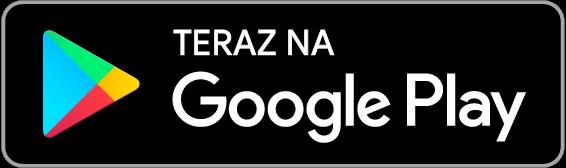 Teraz na Google Play